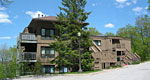Deerhurst Resort 'Mapleridge Condominiums' - Huntsville, Ontario